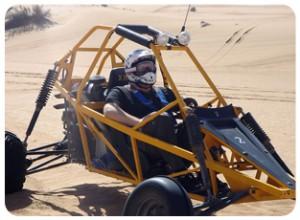 Dune Buggy Safari Abu Dhabi, dune buggy desert tour abu dhabi, dune buggy ride abu dhabi
