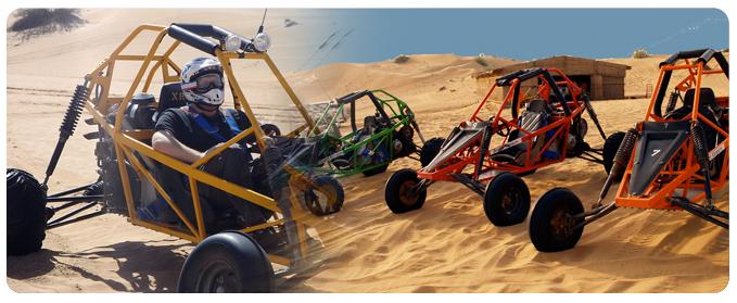 Dune Buggy Tour Abu Dhbai, Desert Dune Buggy Safari, Dune Buggy Rental Abu Dhabi