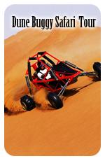 Dune buggy safari tour, dune buggy rental abu dhabi, desert dune buggy tour abu dhabi