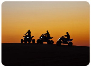 Overnight Quad Bike Safari Tour abu dhabi, overnight atv tour abu dhabi, overnight buggy tour abudhabi