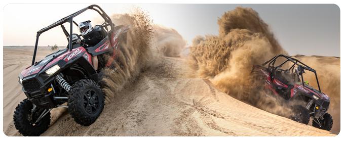 Polaris Abu Dhabi Desert Tour, Polaris Rental Abu Dhabi, Polaris desert Tour, Offroad buggy desert safari Abu Dhabi, Polaris Desert Drive